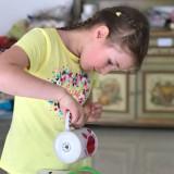 Изготовление мыла ручной работы - Фото 3
